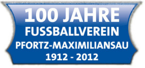 100 Jahre FVPM